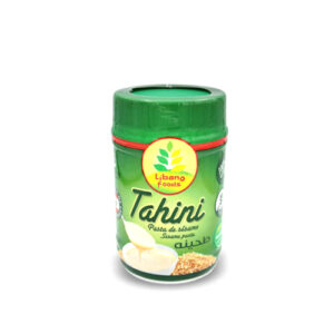 tahini libanofoods 454