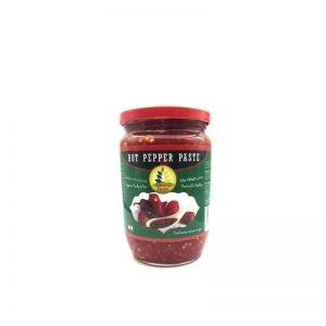 chot chilli paste-375