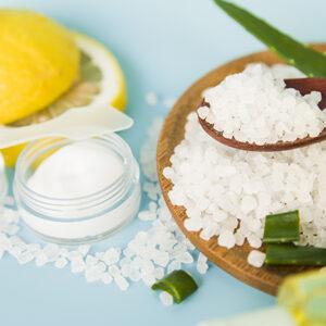 sal-limon