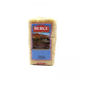 burghul blanco grueso 500 gr