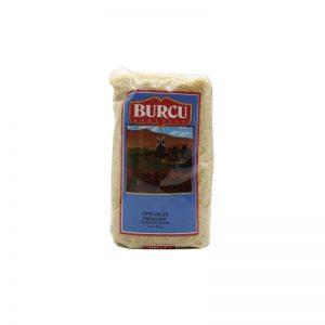Burghul blanco fino-500 gr